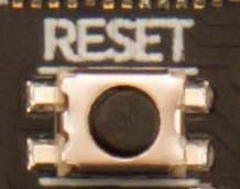 circuitpython_ResetButton.jpg