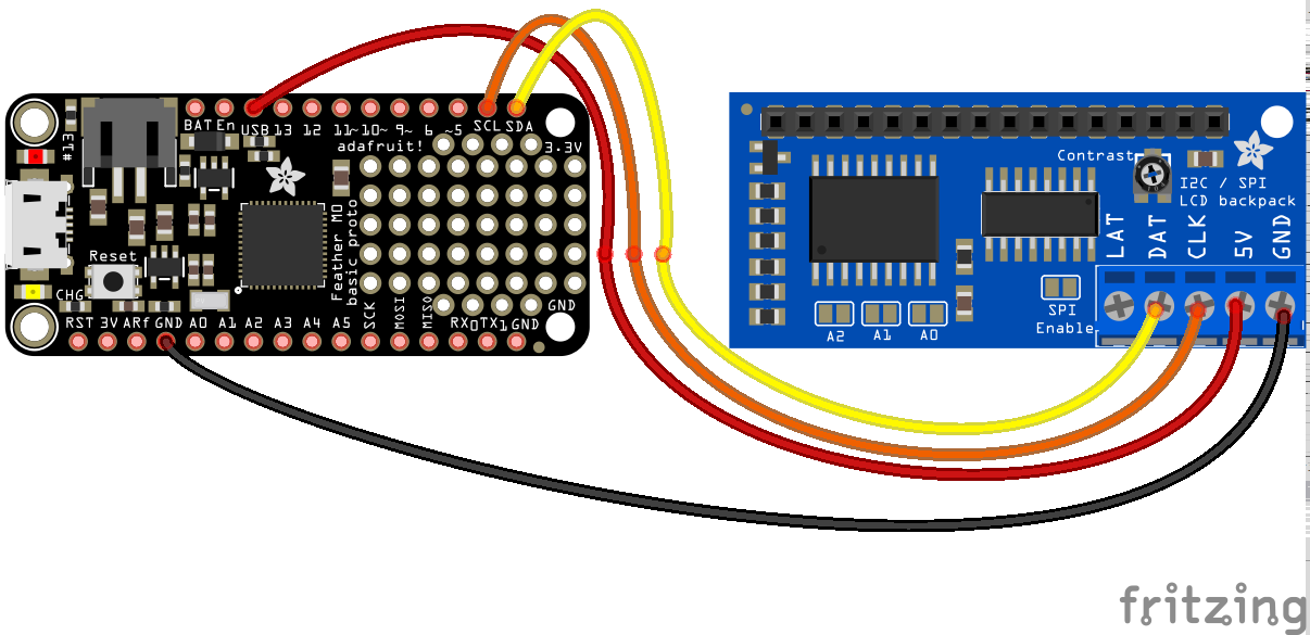 arduino_compatibles_m0_char_backpack_i2c_bb.png