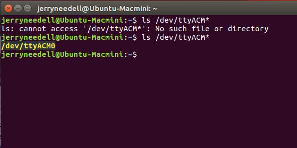 circuitpython_LinuxSerialBoard.png