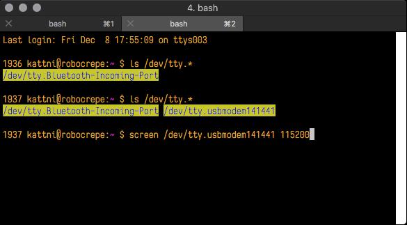 circuitpython_ScreenCommandMac.png
