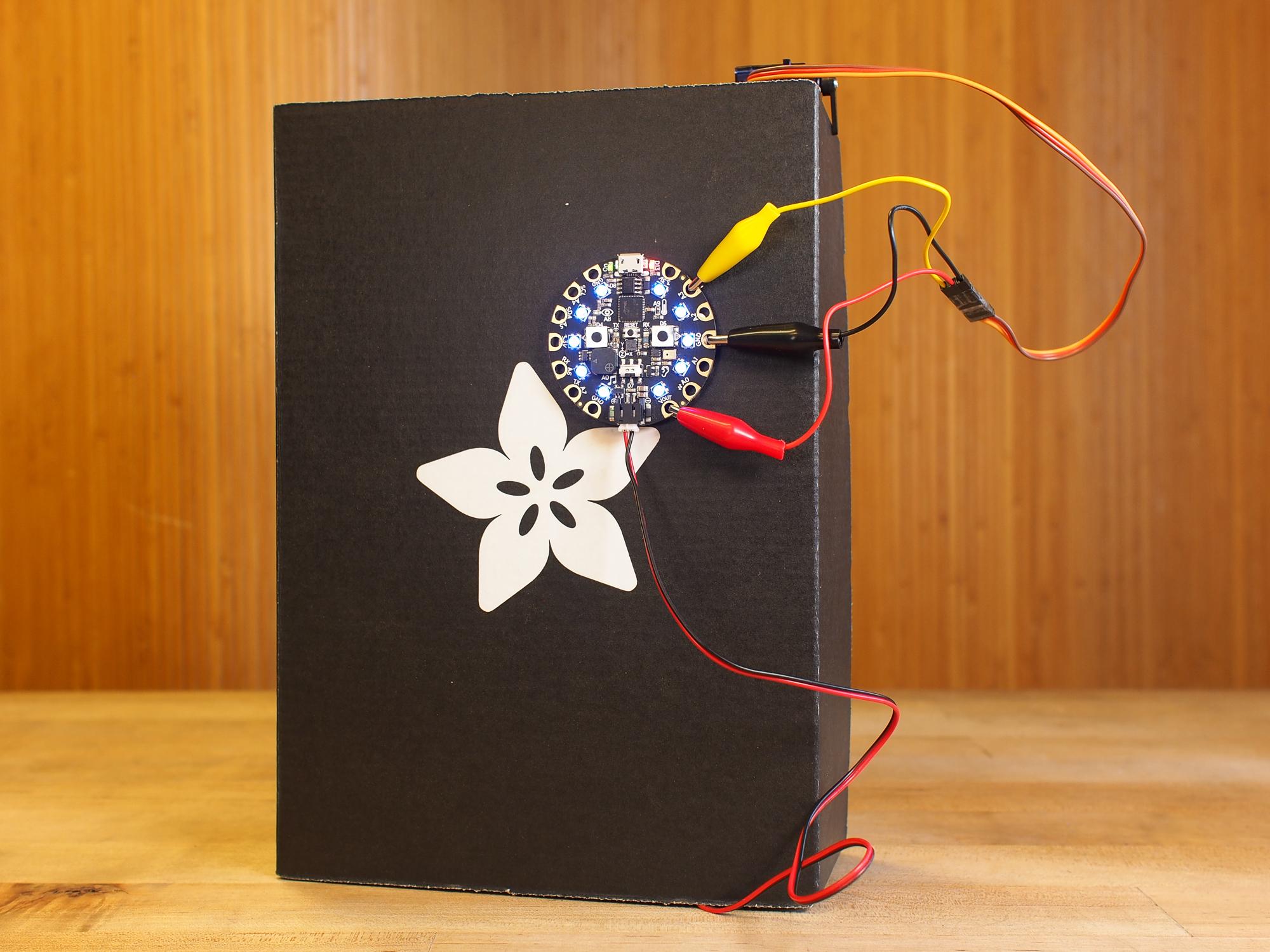 circuitpython_PC080522_2k.jpg