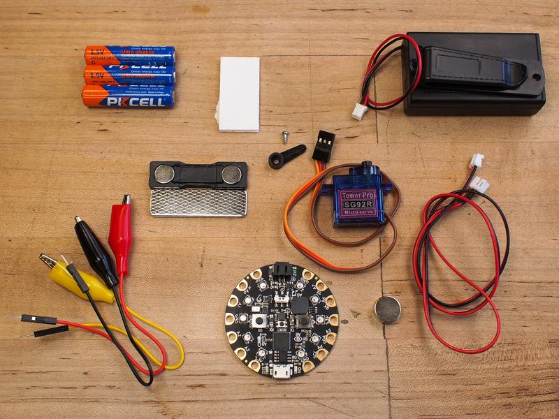 circuitpython_PC080383_2k.jpg