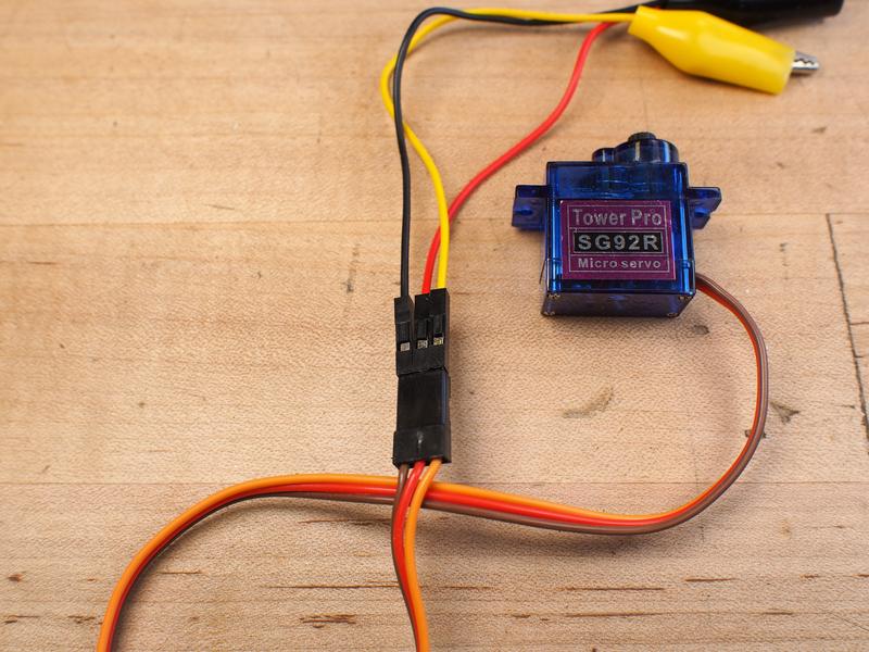 circuitpython_PC080391_2k.jpg