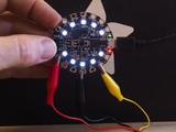 circuitpython_PC080398_2k.jpg