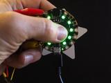 circuitpython_PC080420_2k.jpg