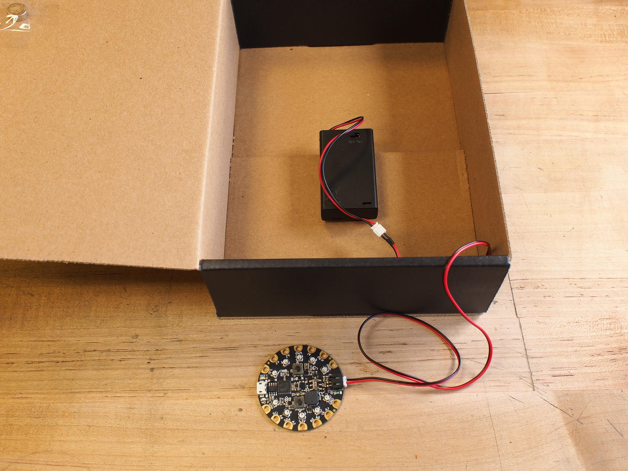 circuitpython_PC080437_2k.jpg