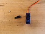 circuitpython_PC080452_2k.jpg