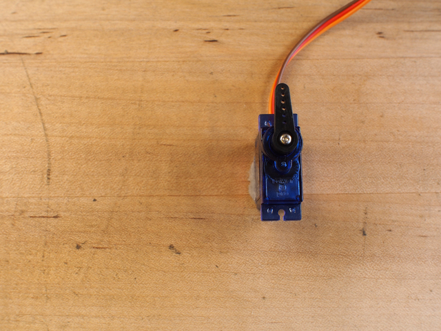 circuitpython_PC080463_2k.jpg