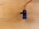 circuitpython_PC080464_2k.jpg
