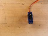 circuitpython_PC080465_2k.jpg