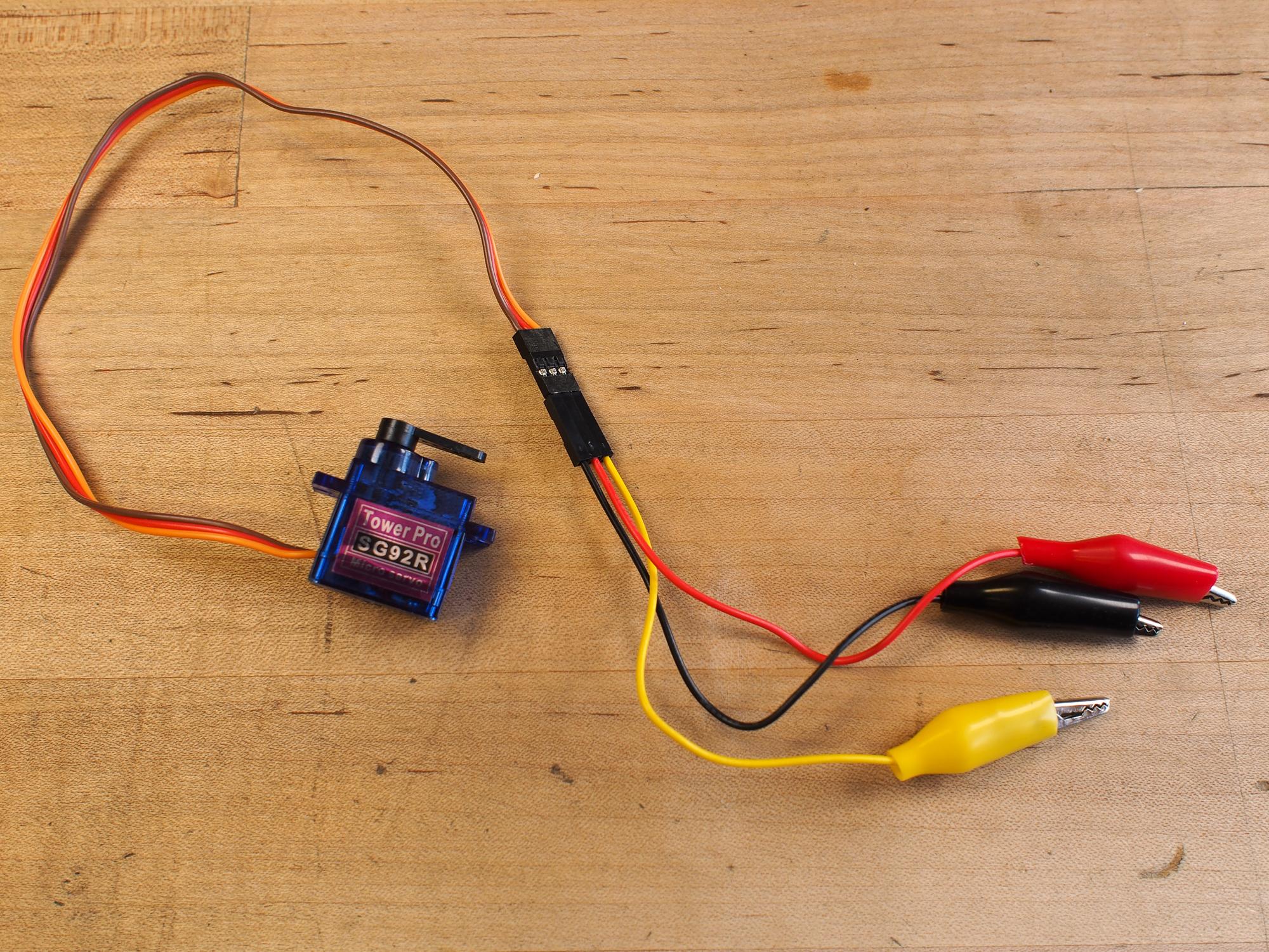 circuitpython_PC080466_2k.jpg
