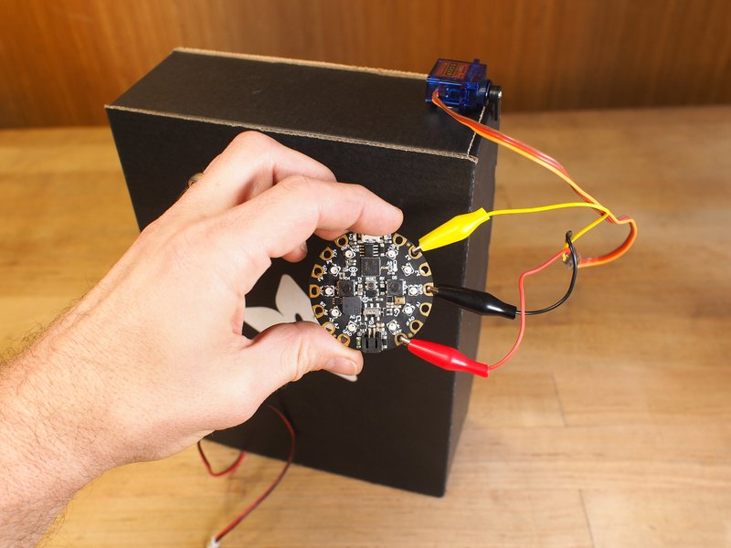 circuitpython_PC080476_2k.jpg