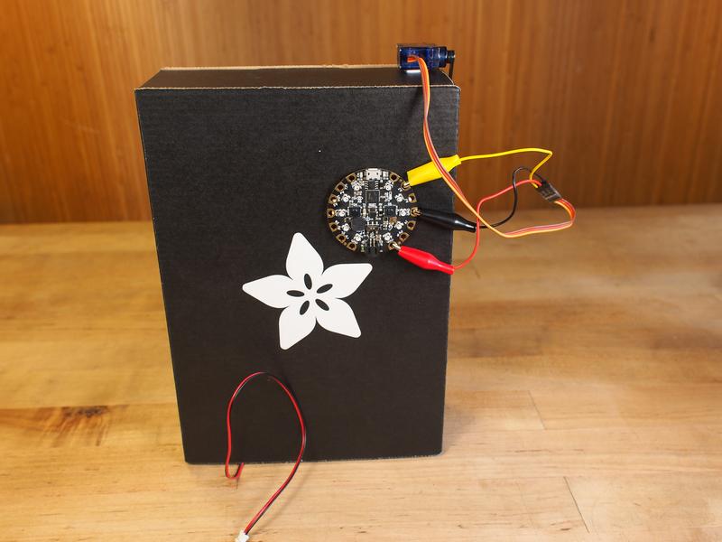 circuitpython_PC080478_2k.jpg