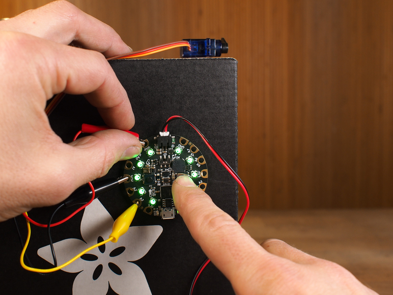 circuitpython_PC080503_2k.jpg