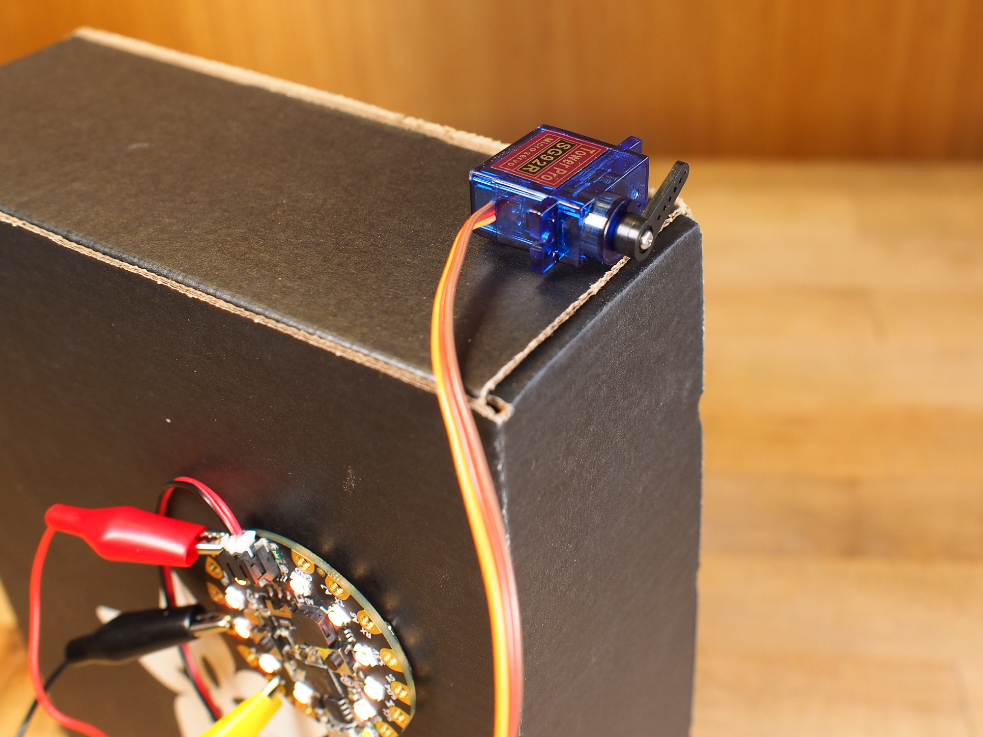 circuitpython_PC080509_2k.jpg