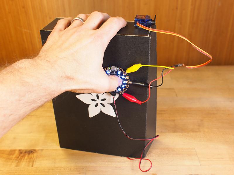circuitpython_PC080518_2k.jpg