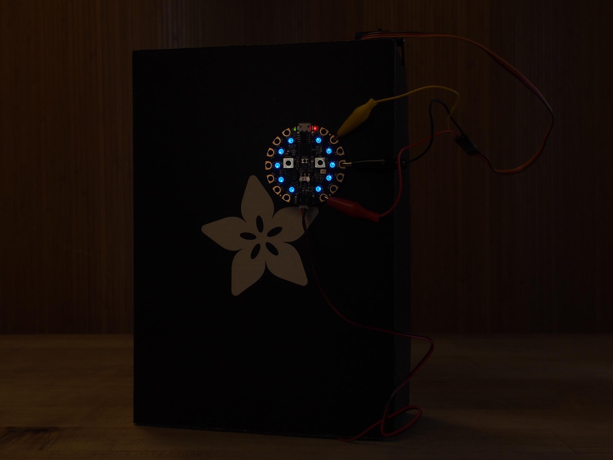 circuitpython_PC080527_2k.jpg