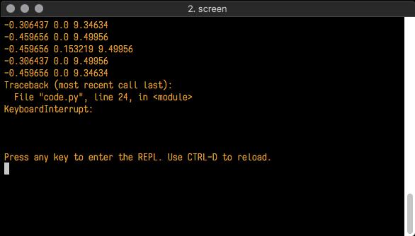 circuitpython_EnterREPLCodeRunning.png