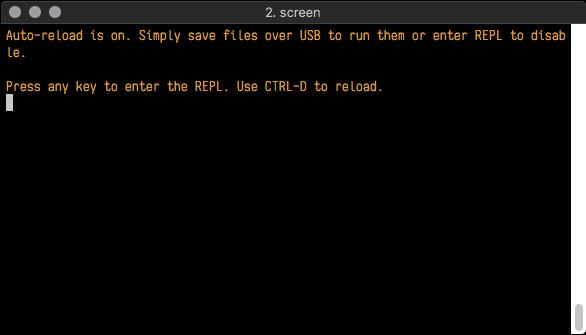circuitpython_EnterREPLNoCodeRunning.png