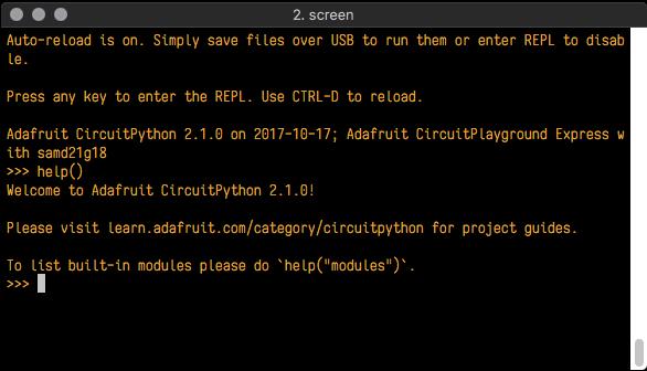circuitpython_REPLHelp.png