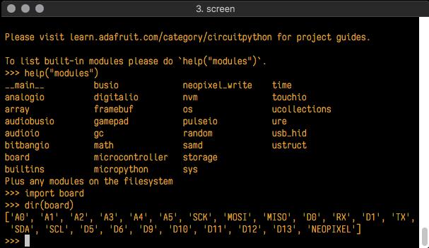 circuitpython_REPLdirboard.png