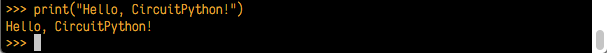 circuitpython_PrintHelloCircuitPython.png