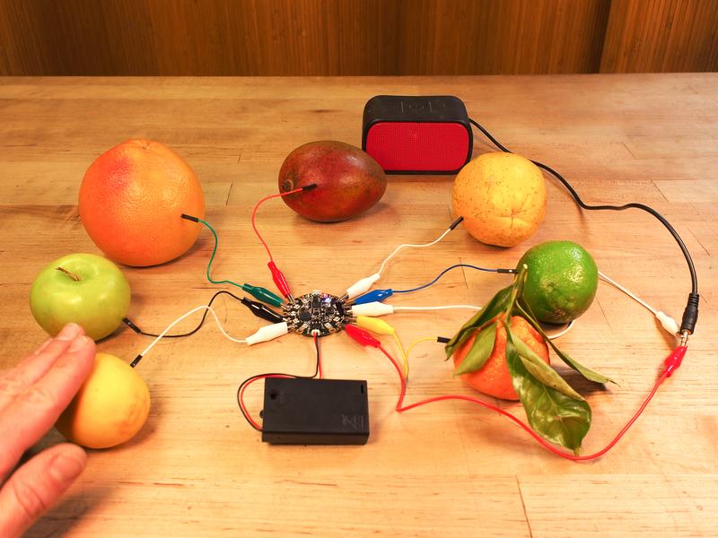 circuitpython_PC090621_2k.jpg