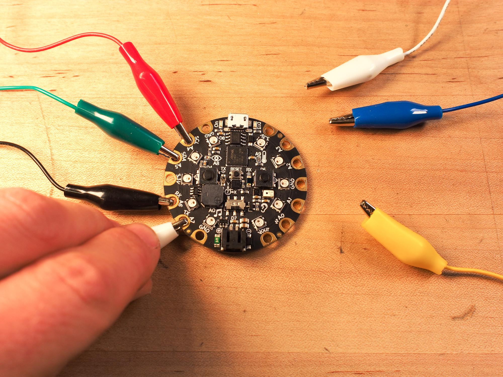 circuitpython_PC090586_2k.jpg