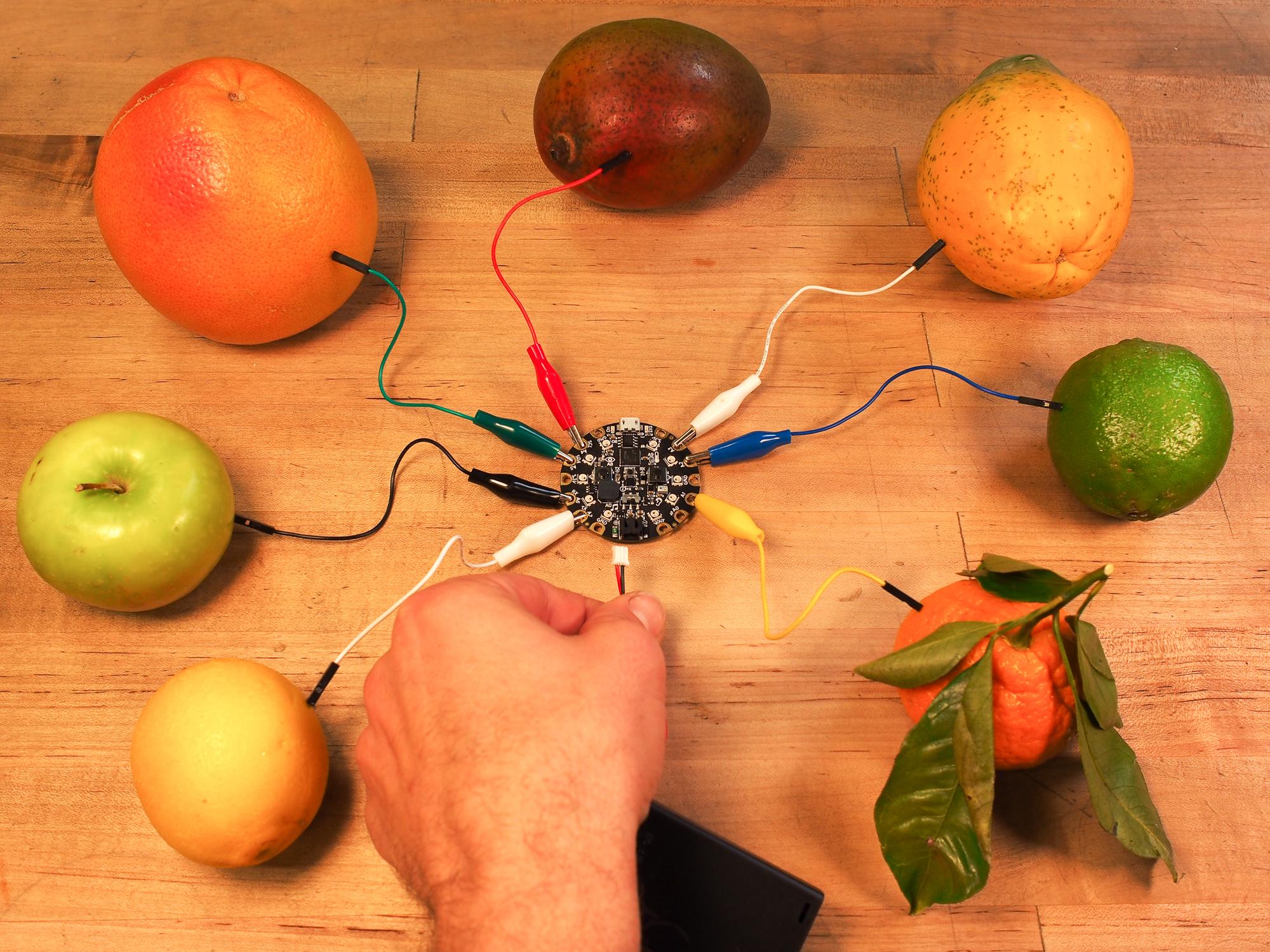 circuitpython_PC090600_2k.jpg