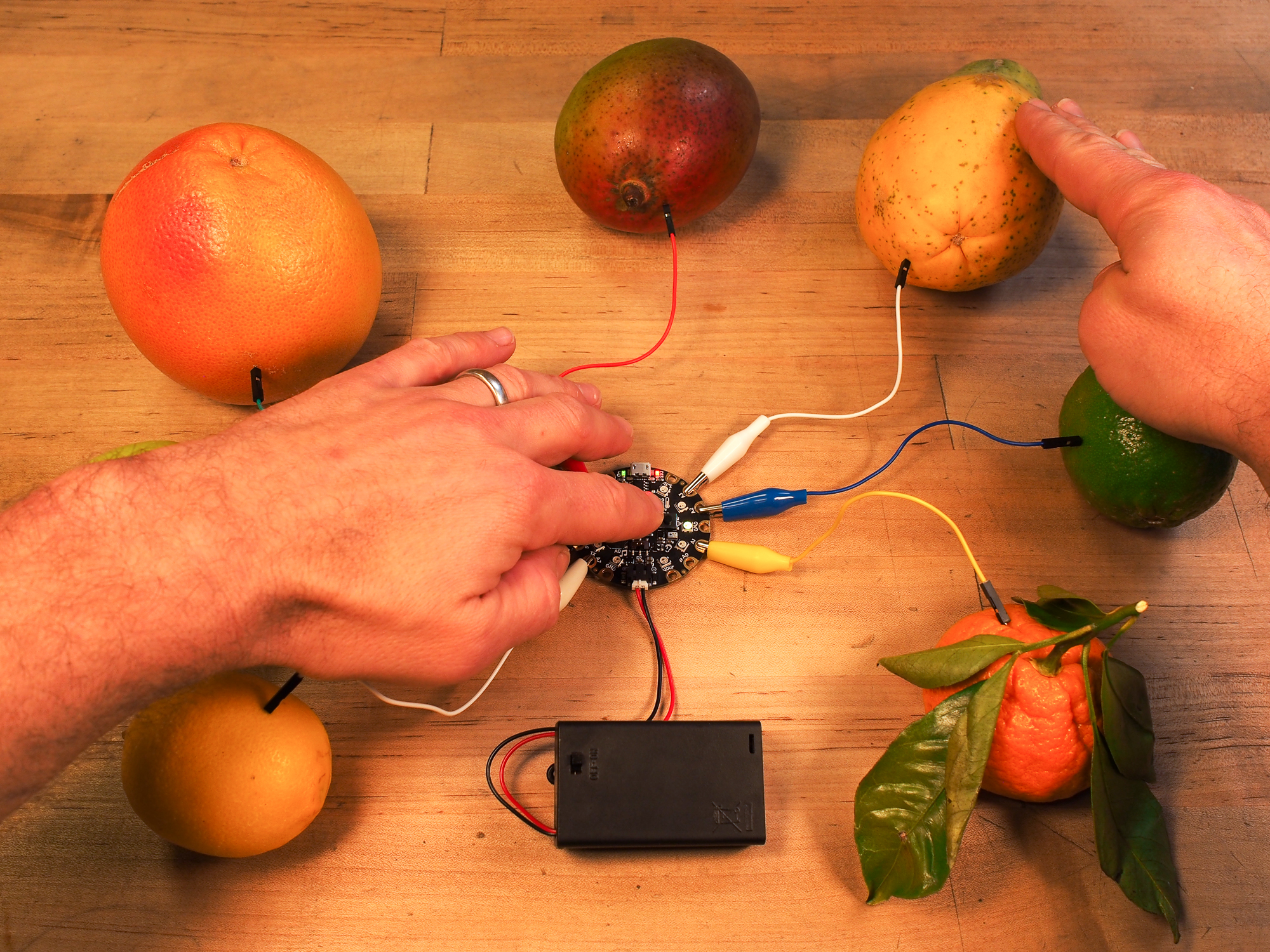 circuitpython_PC090538_2k.jpg