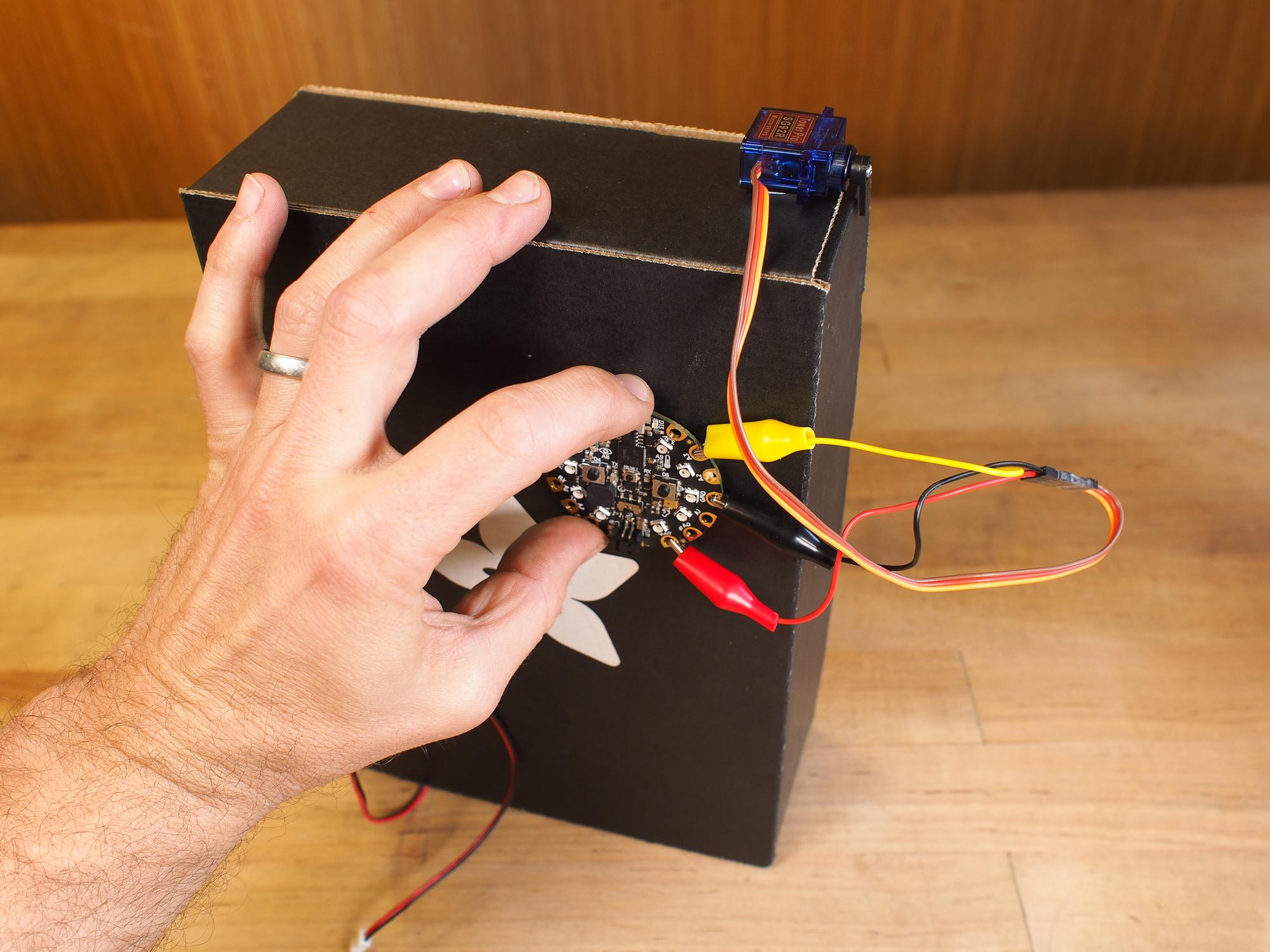 circuitpython_PC080477_2k.jpg