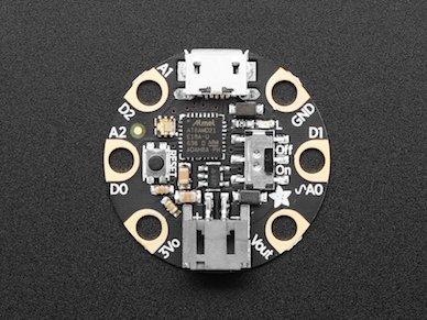 circuitpython_GemmaM0Prod.jpg