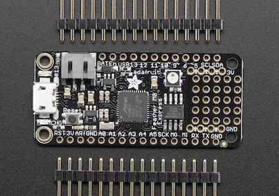 circuitpython_FeatherProd.jpg