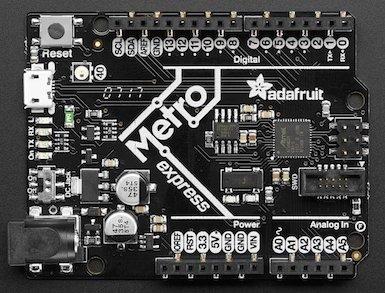 circuitpython_MetroProd.jpg