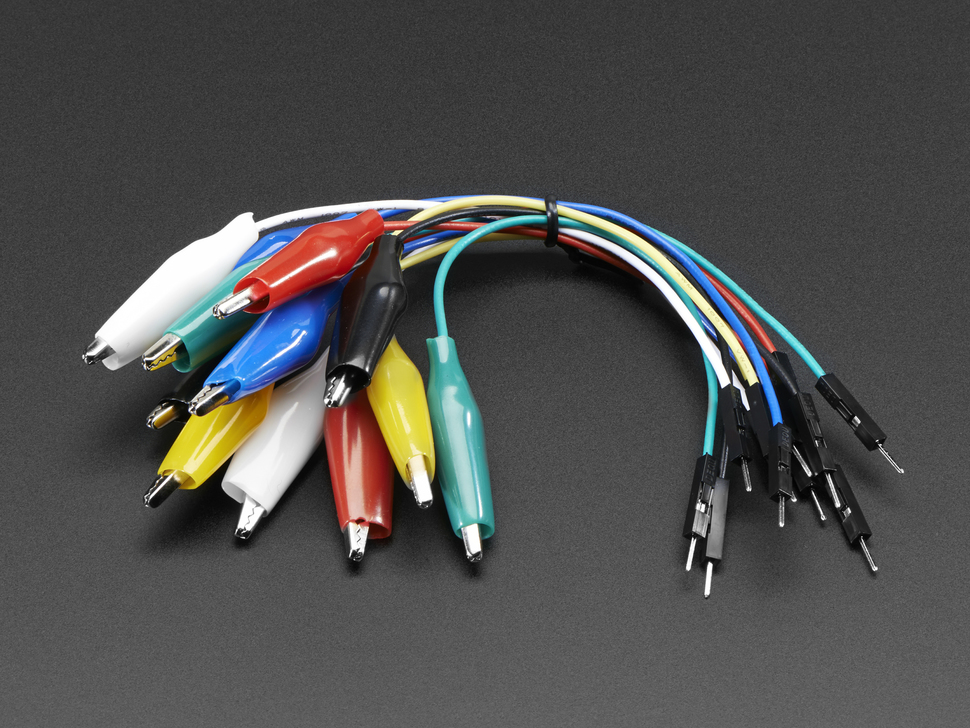 circuitpython_3255-02.jpg