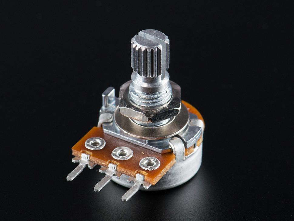 circuitpython_562-00.jpg