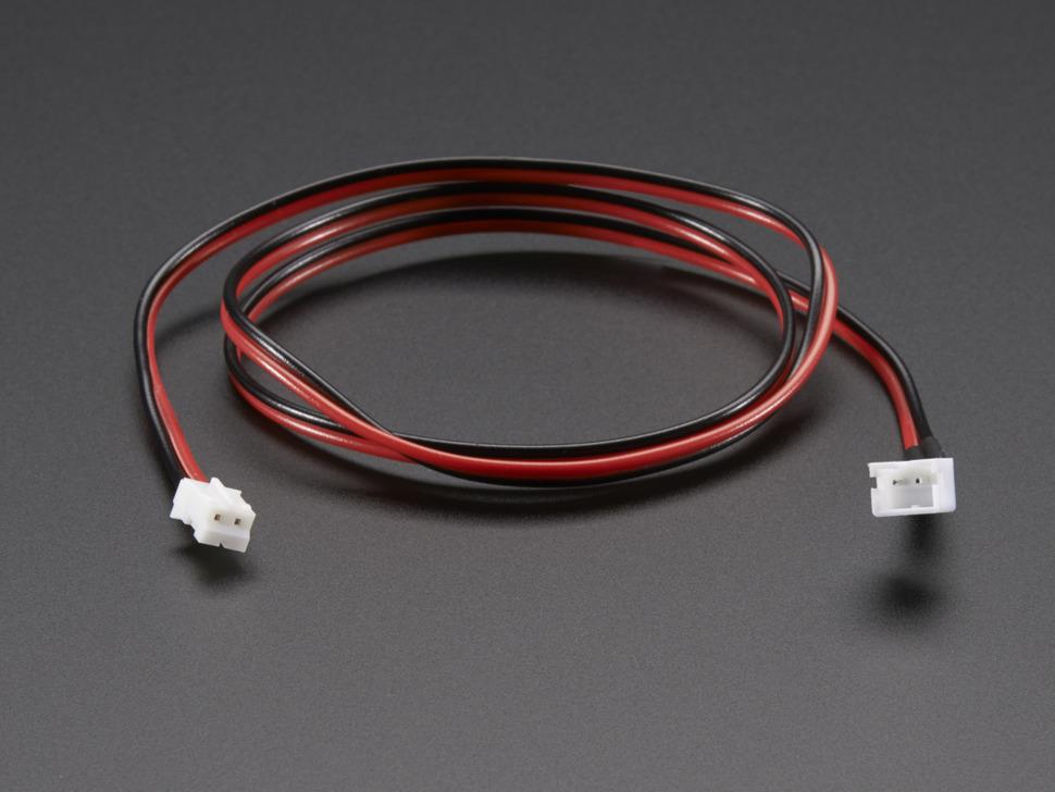 circuitpython_1131-00.jpg