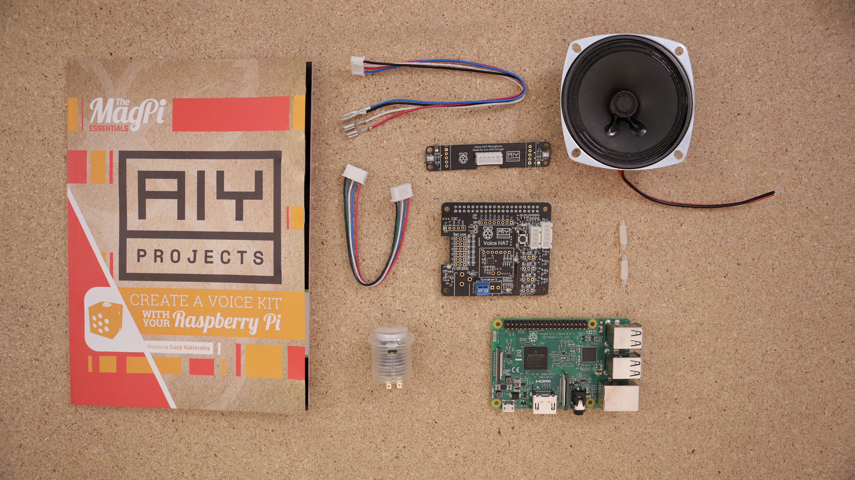 raspberry_pi_parts.jpg