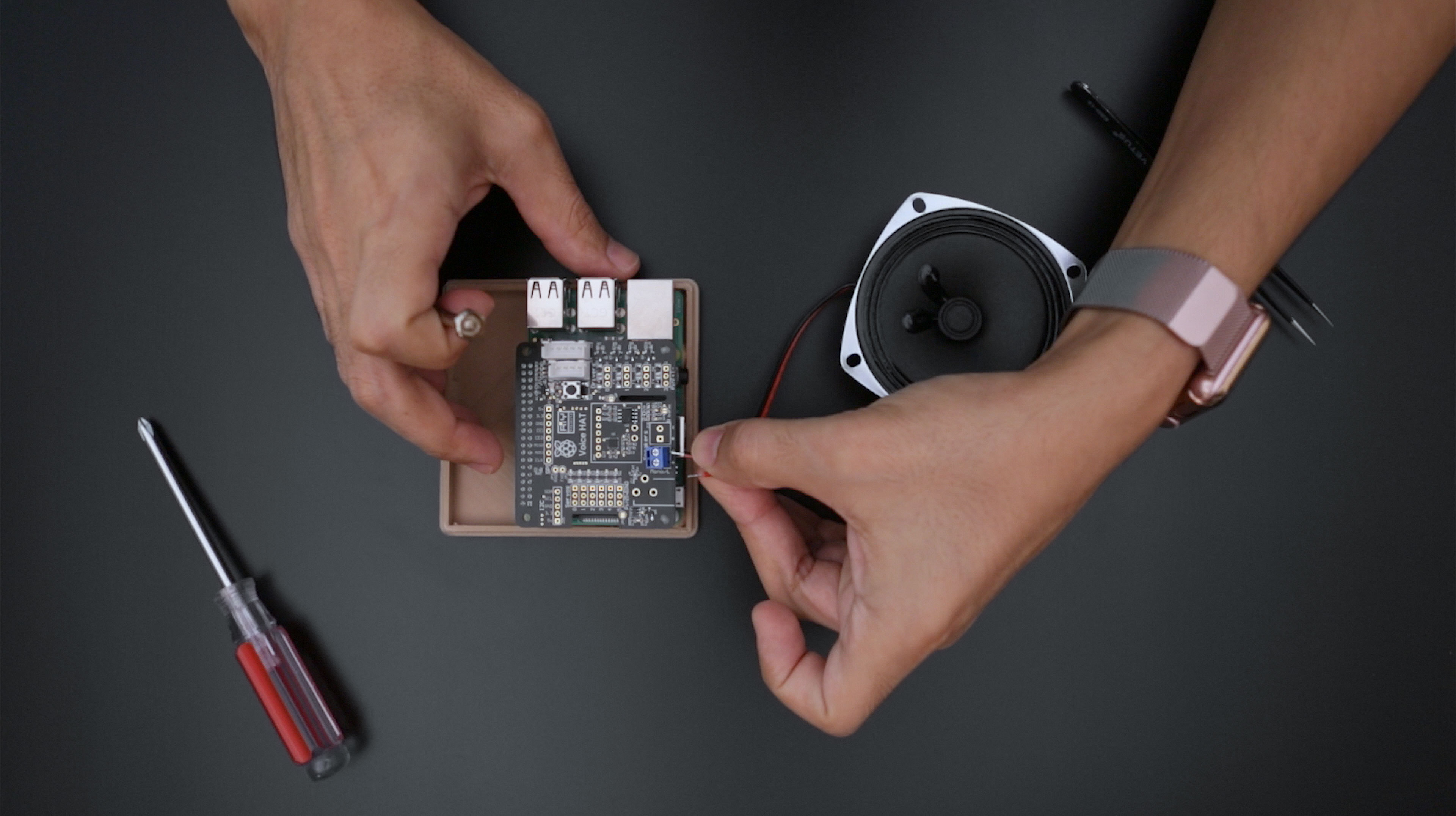 raspberry_pi_speaker-wires.jpg