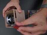 raspberry_pi_speaker-mounting.jpg