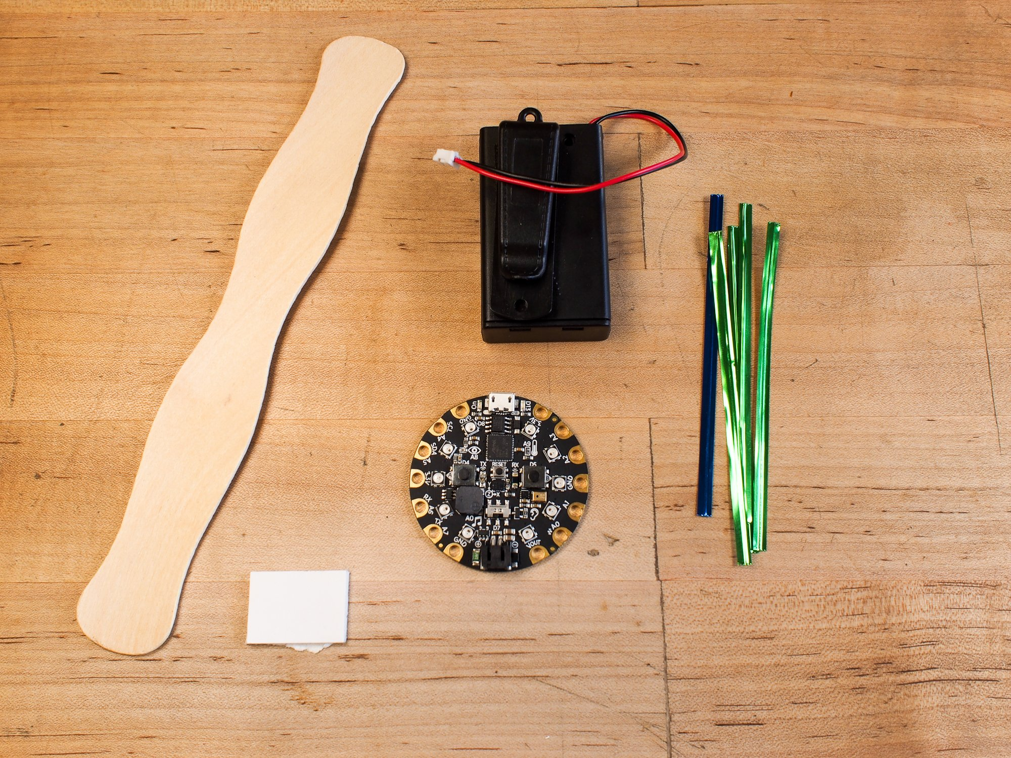 circuitpython_PC110651_2k.jpg