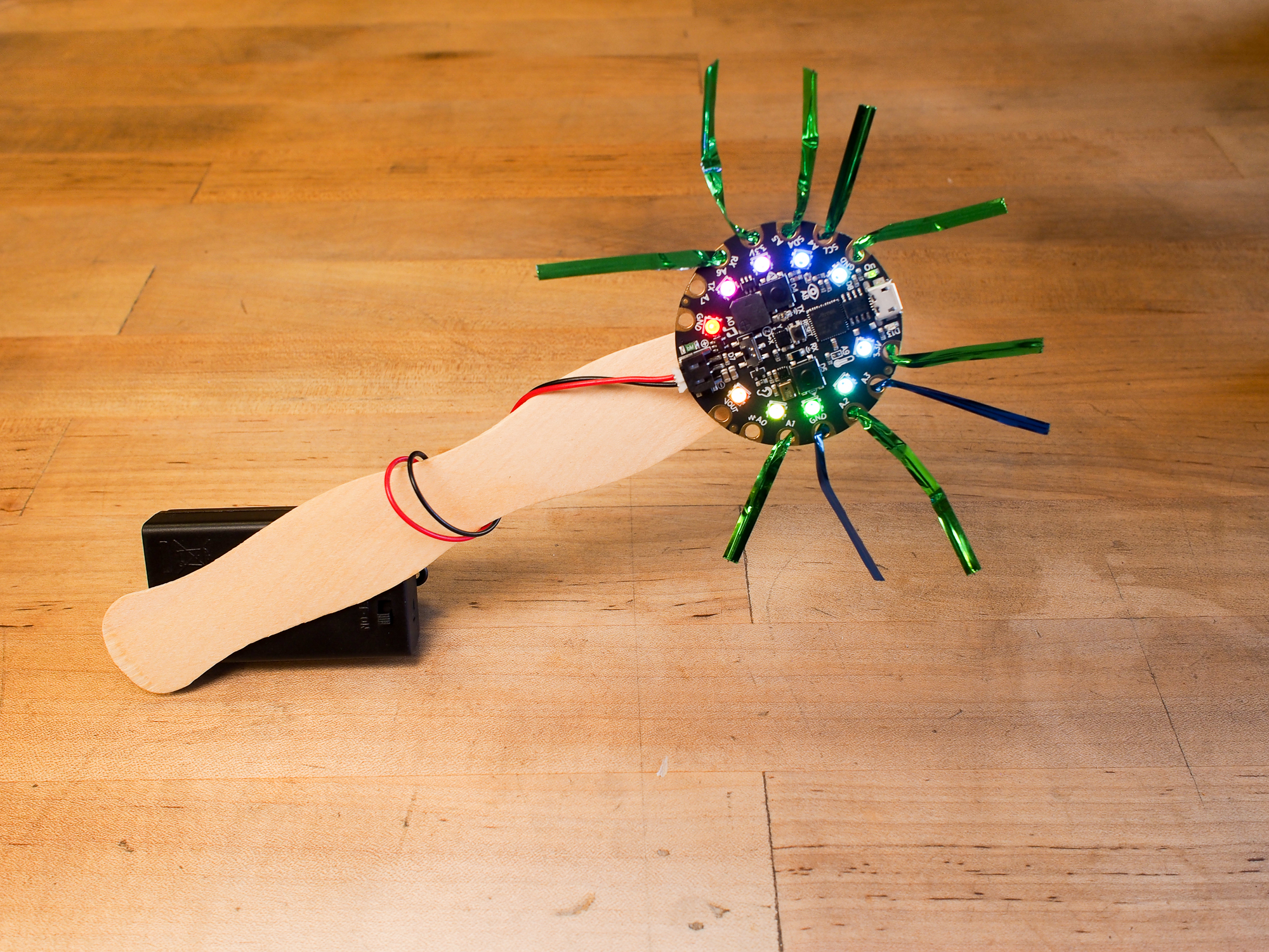 circuitpython_PC110679_2k.jpg