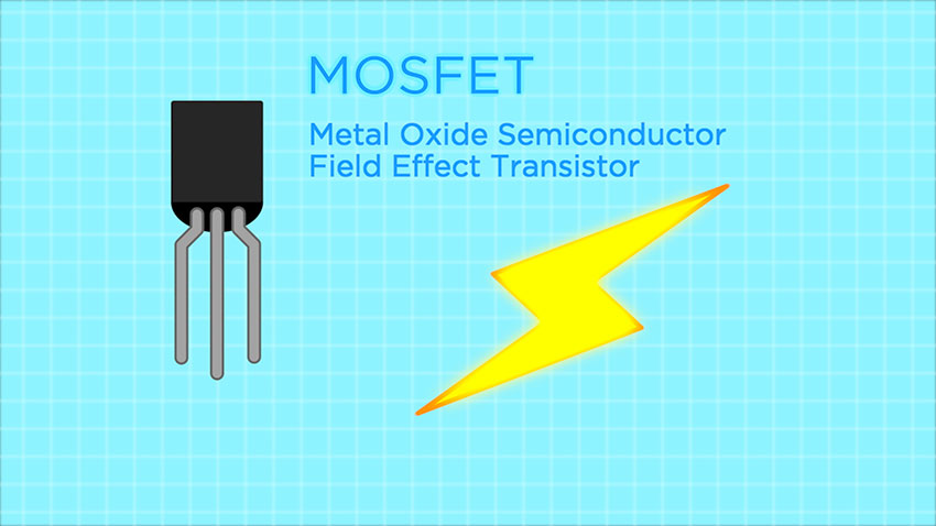 circuit_playground_series_M-is-for-MOSFET-13.jpg