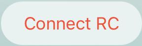 hacks_ConnectRC.png