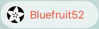hacks_bluefruit52.png