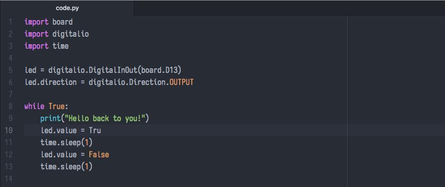 circuitpython_CPEditorCreatedError.png