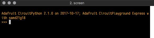 circuitpython_Screen_Shot_2017-12-09_at_19.57.55.png