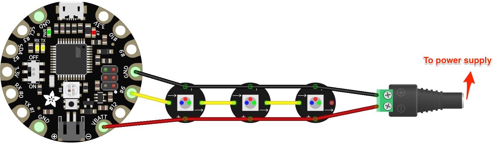 adafruit_products_simple_strand_wiring.jpg