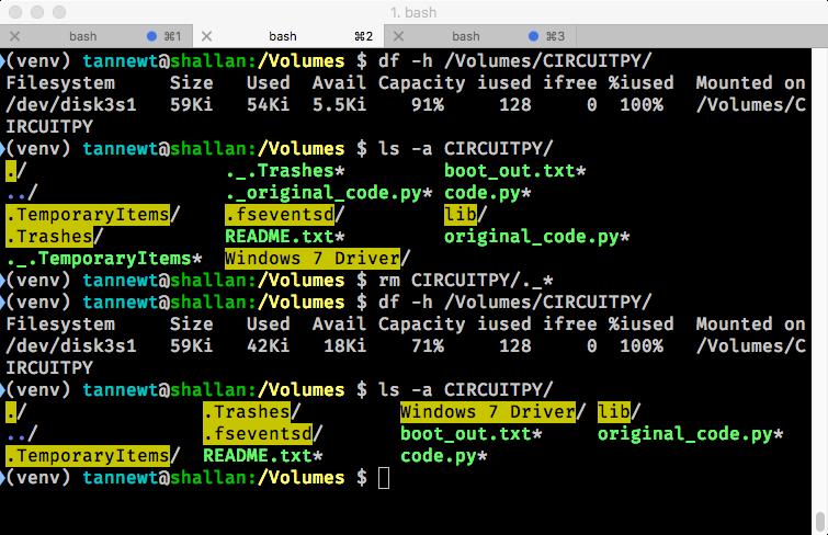 arduino_compatibles_gemma_remove_files.png