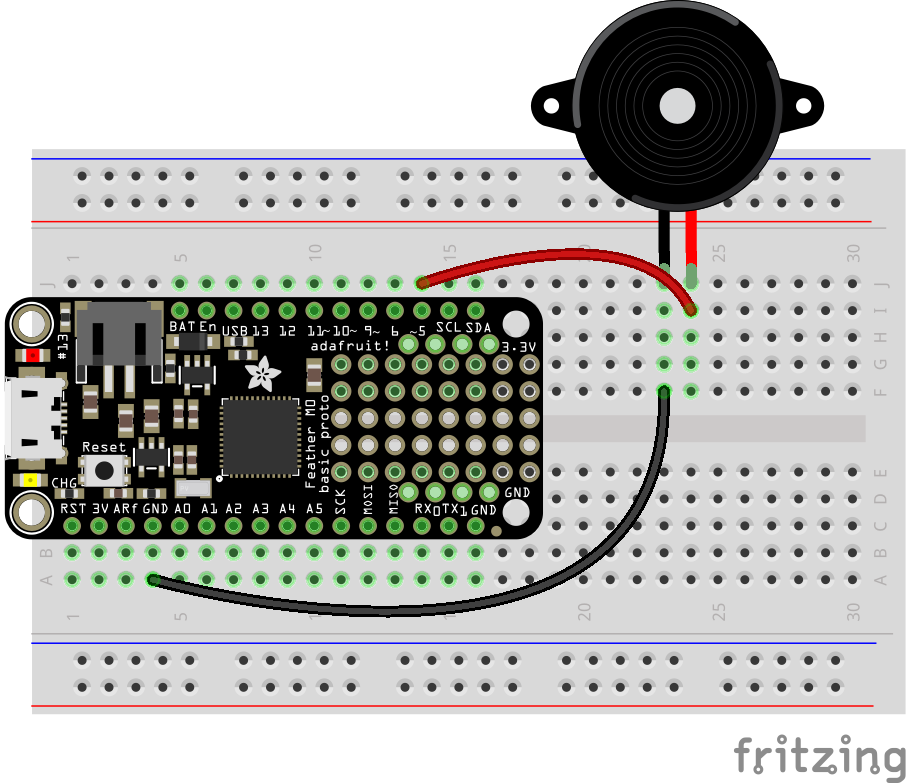 circuitpython_m0_piezo_bb.png